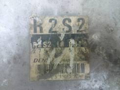 Блок управления двс. Mazda Bongo Двигатель R2