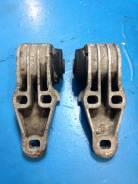 Кронштейн задней балки VW Passat [B5] универсал. Volkswagen Passat, 3B, 3B3, 3B6