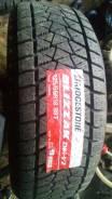 Bridgestone Blizzak DM-V2. Зимние, без шипов, 2014 год, без износа, 1 шт