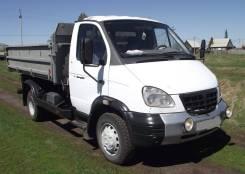 ГАЗ 35072-10. Продам ГАЗ Валдай, 4 750 куб. см., 3 500 кг.