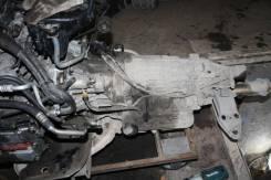 Маховик. Subaru Forester, SF9, SF5