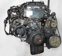 Двигатель в сборе. Nissan: Rasheen, Sunny, Lucino, Wingroad, AD, Presea, Pulsar, Sunny California Двигатель GA15DE