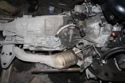 Катализатор. Subaru Forester, SF5, SF9