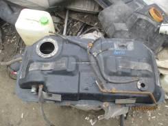 Бак топливный Suzuki Aerio 2001-2005 Аэрио 8910154G00