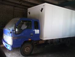 Baw Fenix. Продам грузовик BAW, 3 168 куб. см., 3 000 кг.