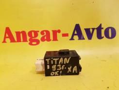 Блок управления стеклоочистителем. Mazda Titan, WG61K, WGT4H, WGFAK, WGL4T, WGT4T, WGT7V, WGLAM, WG6AF, WGMAF, WGTAE, WGSAT, WGM4H, WG64H, WGZ4T, WGM4...