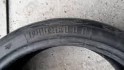 Pirelli Winter Ice Zero. Летние, 2013 год, износ: 50%, 4 шт