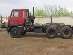 Tatra T815. Продам татру 815, 15 825 куб. см., 17 000 кг.