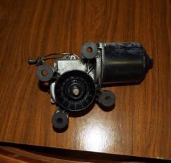 Мотор стеклоочистителя. Toyota Carina ED, ST160