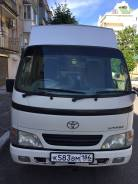 Toyota Dyna. Продаётся японский грузовик , 3 000 куб. см., 1 500 кг.
