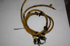 Датчик airbag. Subaru Forester, SF5, SF9