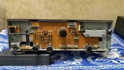 Продам усилитель Kenwood KA - 5010 (Без передней панели)