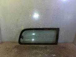 Стекло кузовное боковое Hyundai H-100, правое заднее