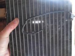 Радиатор кондиционера. Suzuki Cultus. Под заказ
