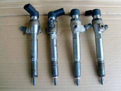 Инжектор. Renault: Laguna, Modus, Megane, Scenic, Clio, Kangoo Двигатели: K9K, F9Q, M9R. Под заказ