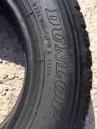 Dunlop SP 485. Летние, 2015 год, без износа, 6 шт