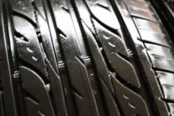 Dunlop. Летние, 2015 год, 5%, 2 шт