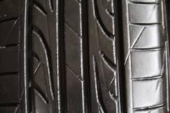 Dunlop. Летние, 2014 год, 5%, 2 шт