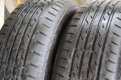 Bridgestone. Летние, 2015 год, 5%, 2 шт