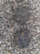 Обгонная муфта ступицы. Isuzu Fargo, WFR62DW, WFR51DW, WFS51DW, WFS62DW