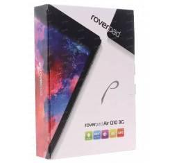 RoverPad Air 10.1 3G