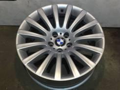 BMW. 8.5x19, 5x120.00