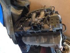 Двигатель в сборе. Nissan Stagea Nissan Skyline Nissan Laurel Двигатели: RB25DE, RB20DE