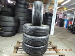 Hankook Optimo H426. Летние, 2012 год, износ: 5%, 4 шт