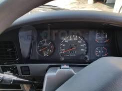 Toyota Land Cruiser Prado. автомат, 4wd, 3.0 (130 л.с.), дизель, 201 000 тыс. км, б/п, нет птс