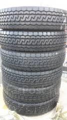 Bridgestone Ecopia. Летние, 2010 год, износ: 5%, 6 шт