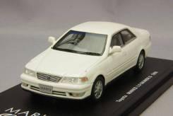 Модель марк 2 100 кузов