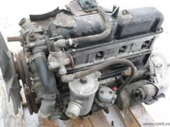 Двигатель в сборе. ГАЗ Волга ГАЗ 3110 Волга