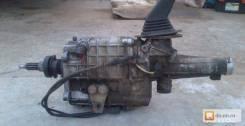 Коробка переключения передач. ГАЗ Волга ГАЗ Газель ГАЗ 3110 Волга