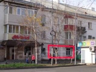 Помещение свободного назначения 80,6 м2. Улица Некрасова 55, р-н Центр, 80 кв.м.