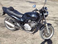 Honda CB 250 Jade. 250 куб. см., исправен, птс, с пробегом