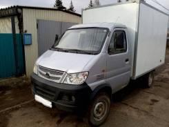 Тагаз. Продам грузовик ТагАЗ Харди, 1 500 куб. см., 1 000 кг.