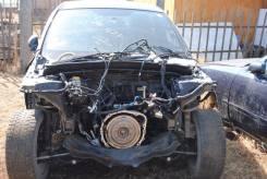Стекло лобовое. Subaru Impreza, GH, GH2