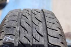 Bridgestone Ecopia. Летние, 2016 год, износ: 10%, 4 шт