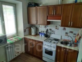 2-комнатная, Боец Кузнецов Луговая 1. Партизанский, частное лицо, 45 кв.м.