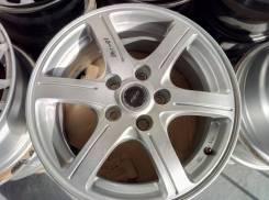 Bridgestone FEID. 6.5x16, 5x114.30