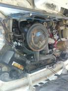 Лада 2106. механика, задний, 1.5, бензин
