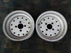 SSR MK-I. 7.0x13, 4x114.30, ET0