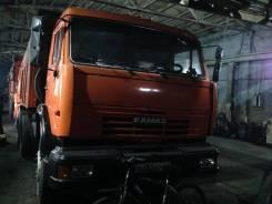 Камаз 65115. Продам или обменяю Камаз65115, 10 850 куб. см., 15 000 кг.