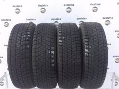 Bridgestone Blizzak DM-V1. Всесезонные, 2011 год, износ: 10%, 4 шт
