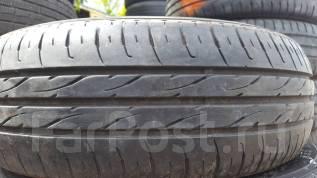 Dunlop Enasave EC203. Летние, 2014 год, износ: 20%, 1 шт