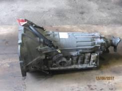 Автоматическая коробка переключения передач. Toyota Crown, JZS155 Toyota Crown Majesta, JZS155 Toyota Publica Двигатель 2JZGE