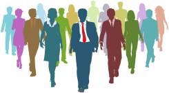 Программы профпереподготовки для специалистов и менеджеров различного