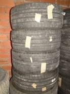 Pirelli Cinturato P1. Летние, 2011 год, износ: 60%, 4 шт