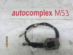 Тросик переключения механической коробки передач. Nissan Wingroad, WRY11 Двигатель QR20DE