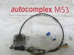 Тросик переключения механической коробки передач. Nissan Primera, WRP12 Двигатель QR25DD